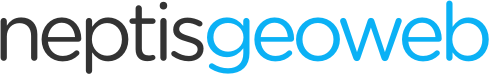 Neptis logo